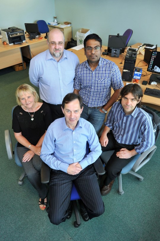 nick-kitchin-and-the-cumulus-energy-storage-team
