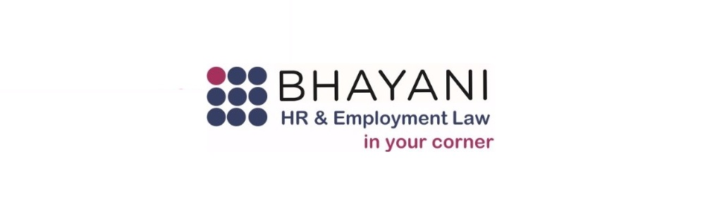 HR Exchange – Employment Status