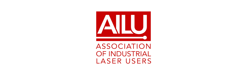 Additive Manufacturing with Lasers Workshop … 3rd October