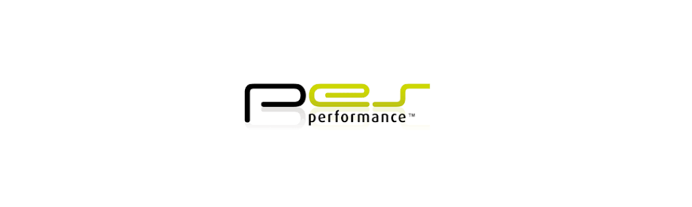 PES PERFORMANCE EXPANDS ENGINEERING TEAM TO MEET DOUBLE DIGIT GROWTH