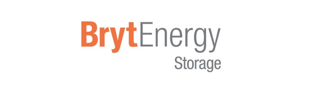 Breakfast with Bryt – Controlling Energy Costs in a Low Carbon Future … 29th November