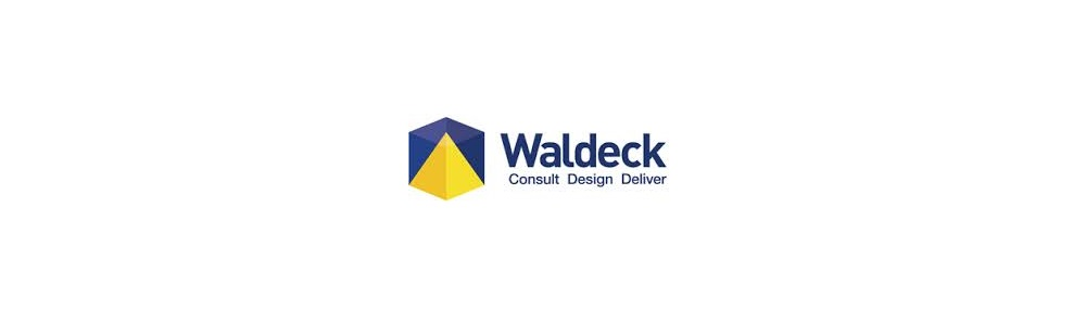 Morson Group expands with Waldeck takeover … 15th November